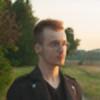 DennisBednarz's avatar