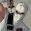 DennisBudd's avatar