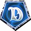 denniscmhmy's avatar