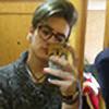DennisCovaciu's avatar