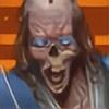 DennisDarmody's avatar
