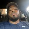 dennishudson30's avatar