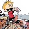DennisJB's avatar