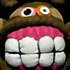 DennisJones's avatar
