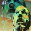 DennisKonstantin's avatar