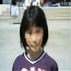 DennisLeary2000's avatar