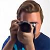 DennisLFoto's avatar