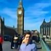 dennismitzwein's avatar