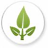 dennisRVR's avatar
