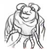 DennisThe-Menac's avatar