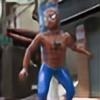 dennistkn's avatar