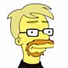 dennistraberg's avatar