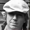 DennisWRowntree's avatar
