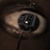 dennizs's avatar