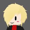 DenNorFanGirl's avatar