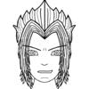 DennovanDsade's avatar