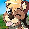 Dennron's avatar