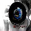 denny50cent's avatar