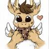 DennyAngelDragon's avatar