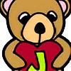 DennyBear's avatar