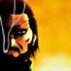 Dennyboy87's avatar