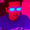 dennybusyet's avatar