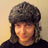 dennyd's avatar
