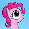 dennyhooves's avatar