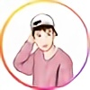 dennyk01's avatar