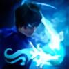 dennykunp's avatar