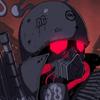 Deno69lol's avatar