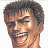 denofshadows's avatar