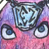 denoje's avatar