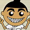 denotica's avatar
