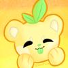 DenotiliaSpaceman's avatar