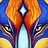Denouu's avatar