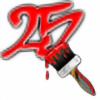 denpoy25's avatar