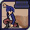 DenPro's avatar