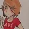Dens-Place's avatar