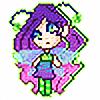 densaugeo's avatar