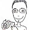 denschliker's avatar