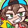 densen1844's avatar