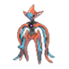 Densetsumori's avatar