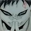 DensetsuNoLuka's avatar