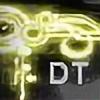 DensetsuTito's avatar