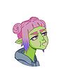 densewood's avatar