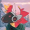 Denshiprotogen1988's avatar