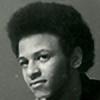 Densle's avatar