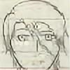 Densoro's avatar