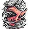 Denssson's avatar